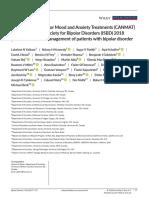 tabela .pdf