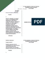 18 CVS 9805.18 CVS 9806_Order on Injunctive Relief_8.21.2018.pdf