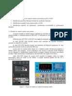 Sisteme Flexibile de Fabricatie.doc