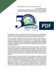 50 anos da encíclica Humanae Vitae