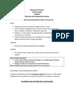 4degejercicioscomprensionlectora.docx