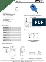 SCT013_025_0_1v.pdf