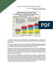 A dívida global atinge US$ 247 trilhões