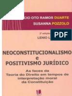 Neoconstitucionalismo_e_positivismo_juri.pdf