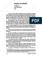 v3n7a10.pdf