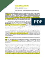 CIR vs BAIER-NICKEL G.R. No. 153793 August 29, 2006.docx
