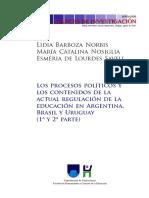 barboza lidia_nosiglia m. catalina_savelli esmeria. los procesos politicos y lso contenidos1 y 2 parte.pdf