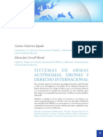 Dialnet-SistemasDeArmasAutonomasDronesYDerechoInternaciona-4537251_1.pdf
