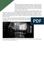 Planos_de_enquadramento_6_.pdf