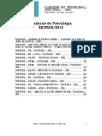 provas de psi FUNIVERSA.pdf