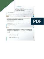 Consolidación de Obj 1 y 2 Mat.