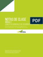 idordone_Modulo1-SeguridadIndustrial