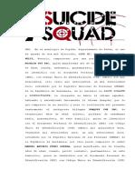 Donación entre vivos, reserva y constitución de usufructo, gratuita, idioma queqchi.pdf