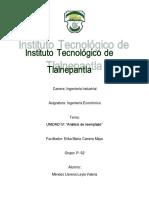 trabajounidad4-150825043514-lva1-app6891.pdf