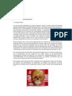 desarrollo complejo nasomaxilar.pdf