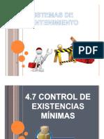 Unidad 4 PDF