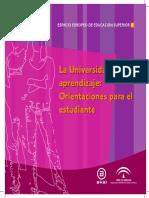 ORIENTACION PARA EL ESTUDIANTE APRENDIZAJE EN LA UNIVERSIDAD.pdf