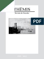 themis_062.pdf