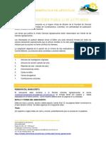 Normas de autores.pdf