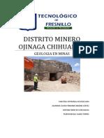 DISTRITO-MINERO-OJINAGA-CHIHUAHUA-1.docx