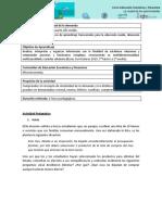 Ficha Pedagógica Microeconomía Bienes y Elasticidad FINAL_AC