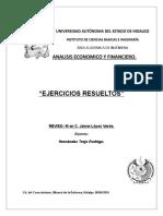 EJERCICIOS RESUELTOS DE INGENIERIA ECONOMICA.docx