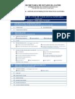 E_PT-CVS-01-18-V_Solicitacao_Atos - VIGILANCIA SANITARIA.pdf