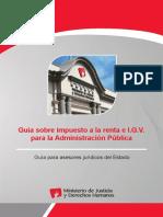 manual impuesto a la renta e IGV Administración Pública.pdf