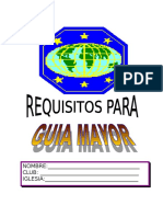 CARPETA GUÍAS MAYORES JA.doc