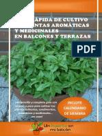 guia-cultivo-pl-aromaticas.pdf
