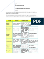 Guía de Apoyo de Lenguaje Primer Nivel Medio BmAYO.docx
