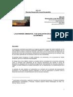 la economia ambiental y su desarrolllo..pdf