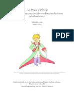 001mosabook Vocabulario Base Francespdf