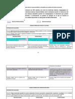 DESAGREGACION DE DESTREZAS DE LENGUA Y LITERATURA.docx