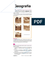 fuvest2002_1fase_2dia.pdf