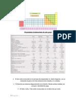 Copia de Grupo IIIA (1).pdf