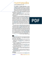 fuvest2005_1fase.pdf