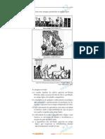 fuvest2015.pdf