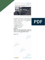 fuvest2017.pdf