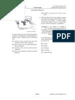 enem_bio_Parasitologia.pdf