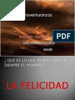 lasbienaventuranzas-100302055117-phpapp02