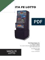 Santa Fe Lotto.pdf