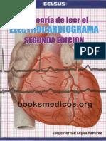 La_alegria_de_leer_el_ECG.pdf