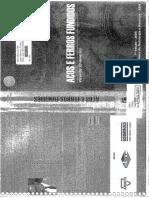 CHIAVERINI, Vicente. Aços e ferros fundidos. 4.ed. 1979. Associação Brasileira de Metais..pdf
