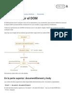 Caminando por el DOM.pdf