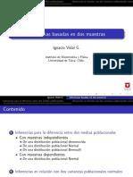 edited_Clase 10- Inferencia_DosMuestras.pdf