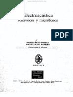 Electroacústica altavoces y micrófonos.pdf