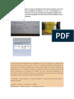 Formación de iones complejos  analitica.docx