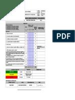 ABA-For-002 Seleccion de Proveedores DACK LOGISTIC