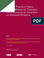 GPC_430_Ansiedad_Lain_Entr_compl.pdf
